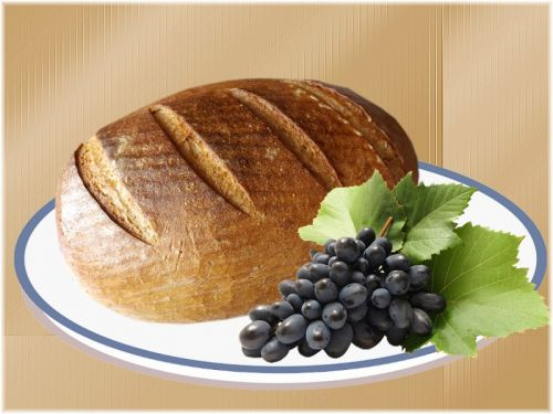 slunečnicový chléb.jpg